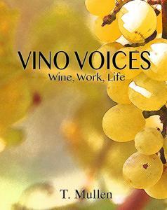 vino-grapes-1-page-001
