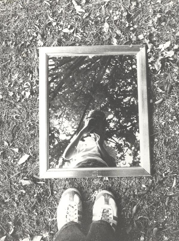 1978_-_79,_TASIS_self_portrait